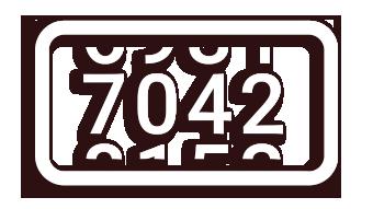 7042_Storytellers_logo