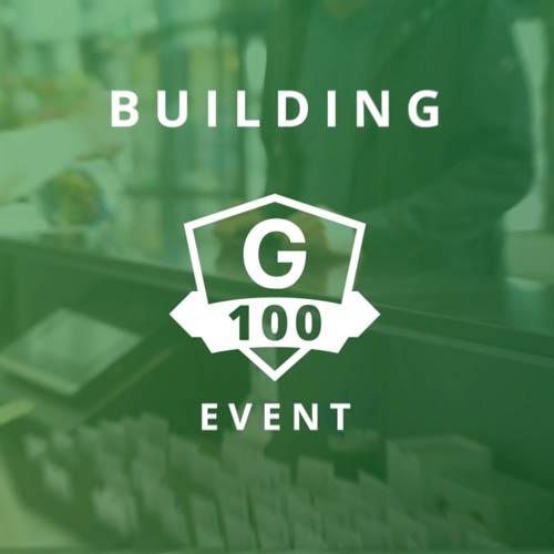 BuildingG100event